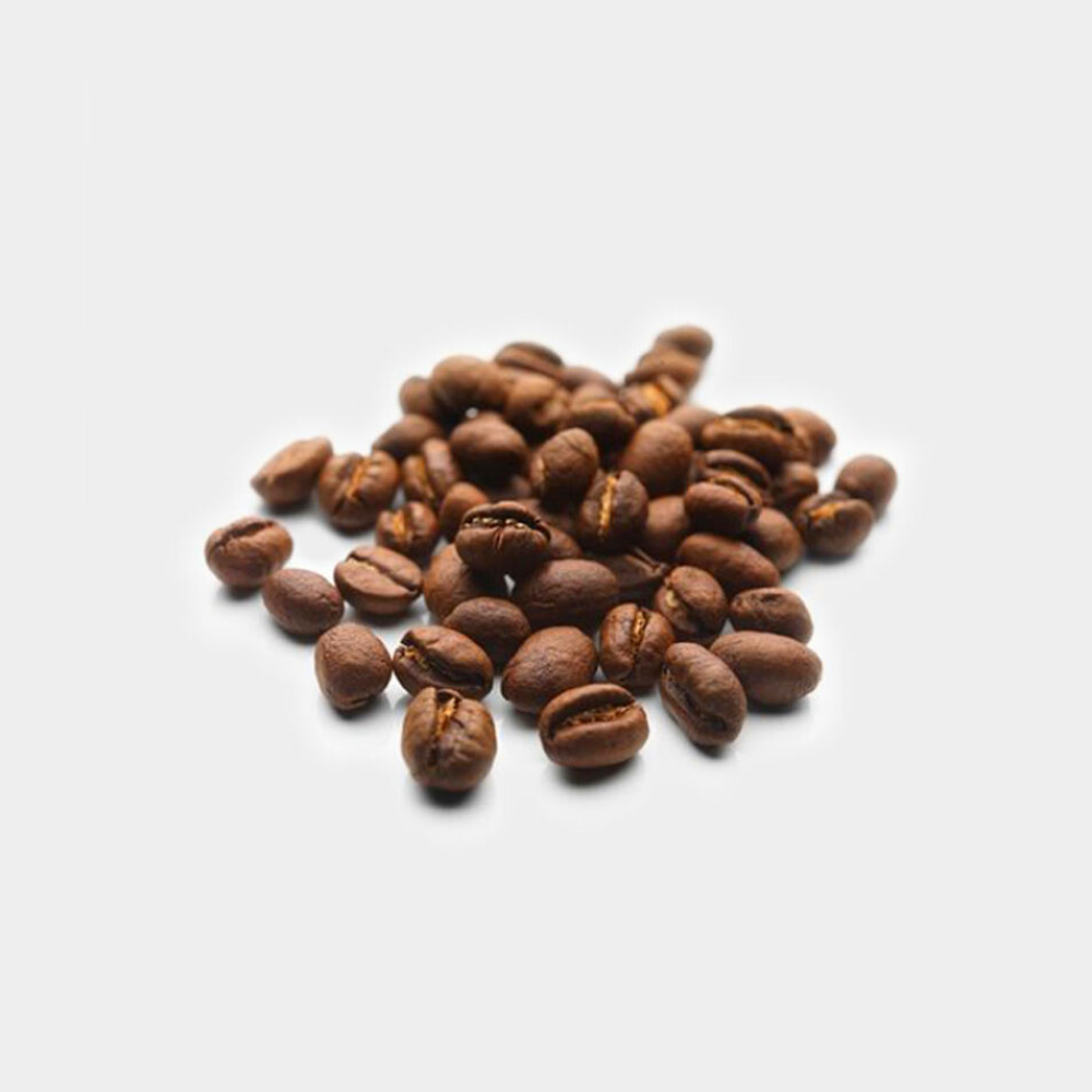 NORR зерновой от 25 кг