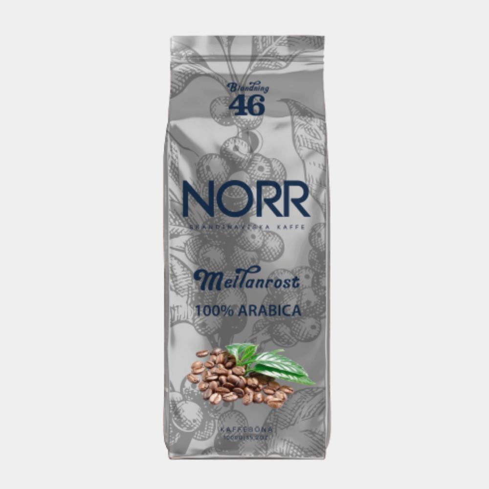 NORR Meilanrost №46 - 1 кг