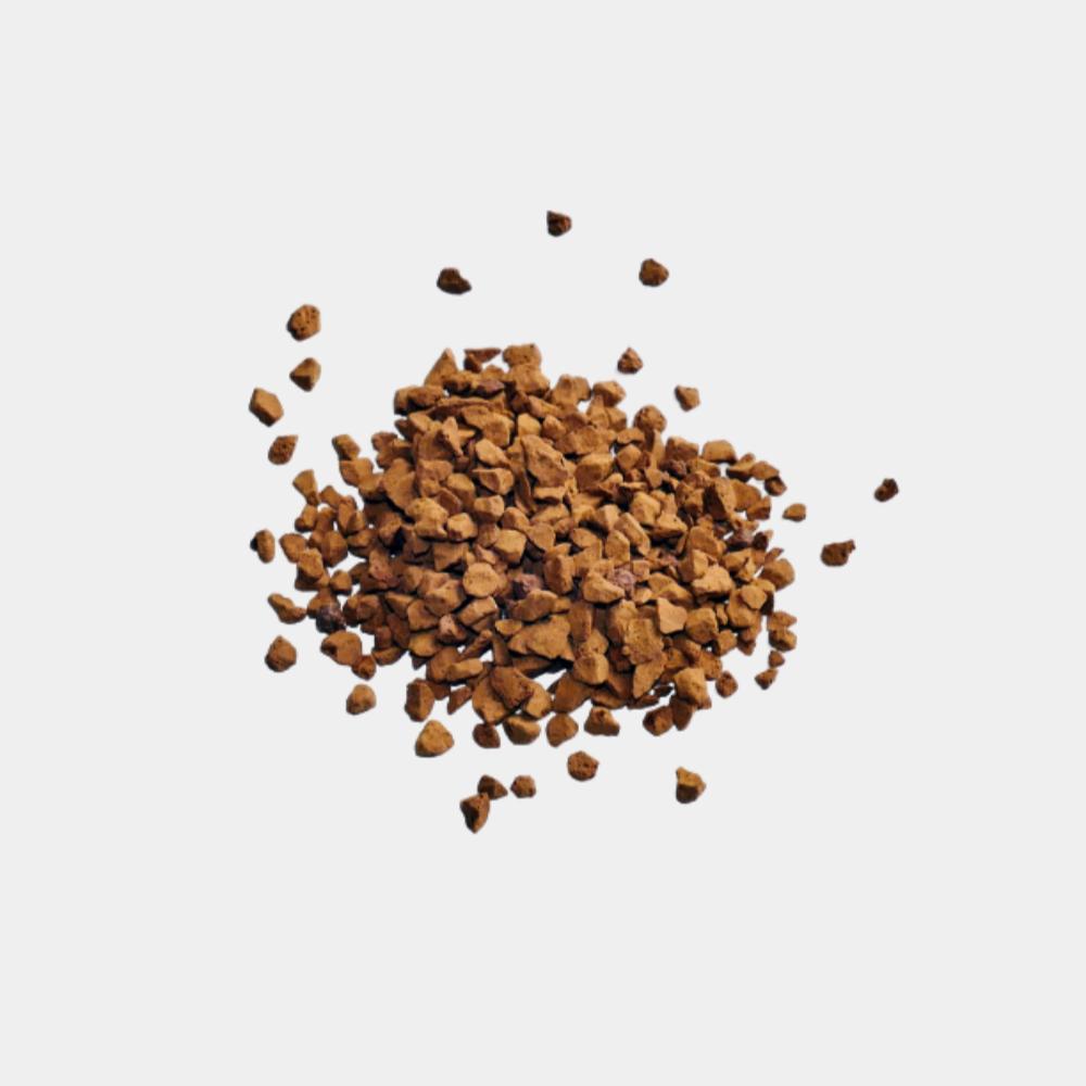 Norr растворимый (субл.) от 25 кг